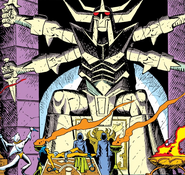 Cthuma-Gurath (Earth-5311) from Nightcrawler Vol 1 2 0001