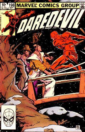 Daredevil Vol 1 198.jpg