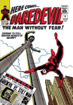 Daredevil Vol 1 8.jpg