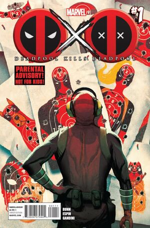Deadpool Kills Deadpool Vol 1 1.jpg