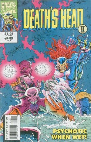 Death's Head II Vol 2 8.jpg
