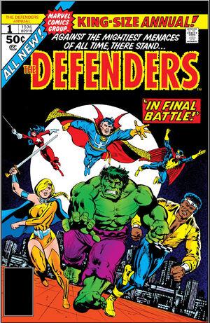 Defenders Annual Vol 1 1.jpg