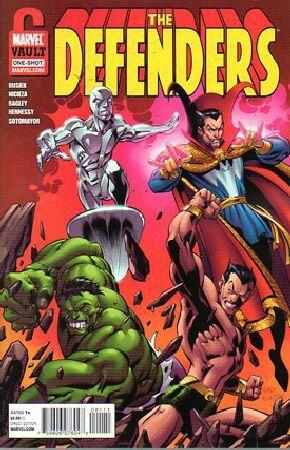 Defenders From the Marvel Vault Vol 1 1.jpg
