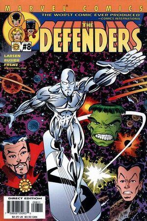 Defenders Vol 2 8.jpg