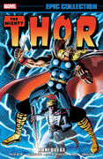 Epic Collection Thor Vol 1 12