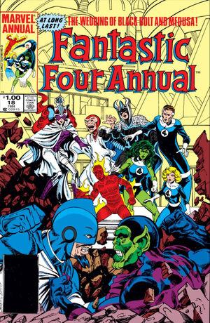 Fantastic Four Annual Vol 1 18.jpg