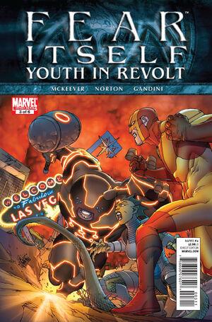 Fear Itself Youth in Revolt Vol 1 3.jpg