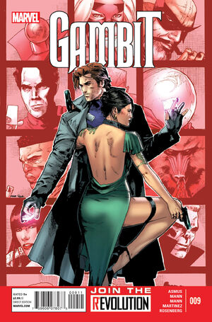 Gambit Vol 5 9.jpg