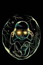 Sixth Light (Earth-616)