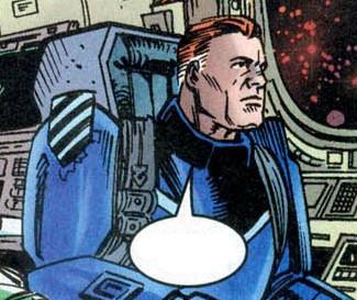 Gideon (Earth-4489) from Seeker 3000 Vol 1 2 0001.jpg