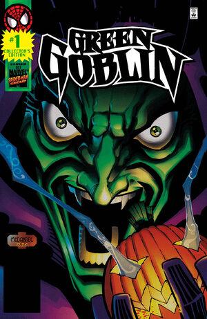 Green Goblin Vol 1 1.jpg