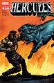 Hercules Vol 3 5