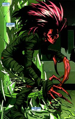 Hollow (Earth-616) from Loners Vol 1 2 001.jpg