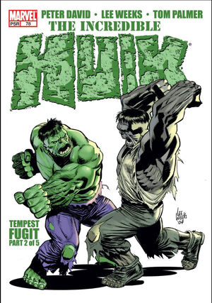 Incredible Hulk Vol 2 78.jpg