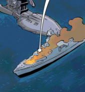 Indian Ocean from Uncanny Inhumans Annual Vol 1 1 001