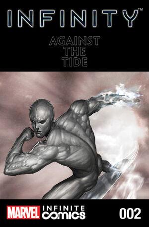 Infinity Against the Tide Infinite Comic Vol 1 1.jpg