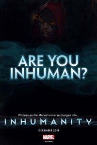 Inhumanity 001.jpg