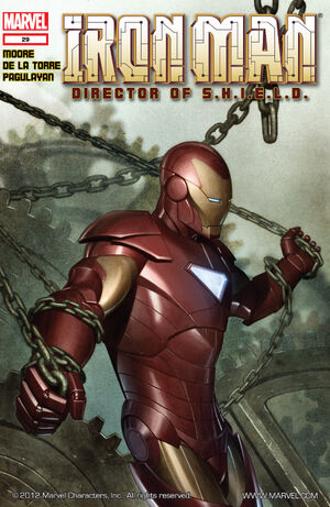 Iron Man Director of S.H.I.E.L.D. Vol 1 29.jpg