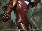 Iron Man: Director of S.H.I.E.L.D. Vol 1 29
