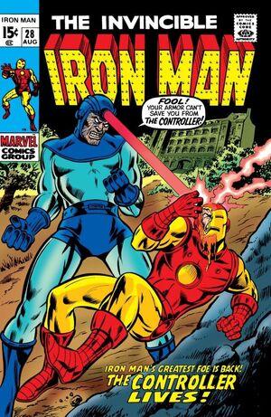 Iron Man Vol 1 28.jpg