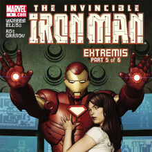 Iron Man Vol 4 5.jpg