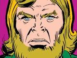 John Proctor (Earth-616)