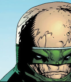 Karnak (Earth-42777) from Exiles Vol 1 23 page 14.jpg