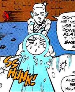 Live or Martinex (Earth-9047) from What The-- Vol 1 25.jpg