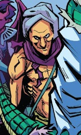Malcolm McBride (Earth-18119) from Amazing Spider-Man Renew Your Vows Vol 2 15.jpg