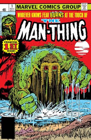 Man-Thing Vol 2 1.jpg