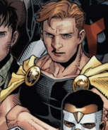Marcus Milton (Earth-13034) from Avengers Vol 5 17 002