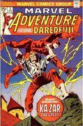 Marvel Adventure Vol 1 3