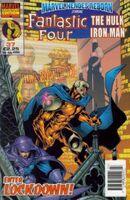 Marvel Heroes Reborn Vol 1 37