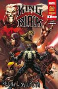 Marvel Miniserie Vol 1 244