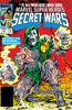 Marvel Super Heroes Secret Wars Vol 1 10.jpg
