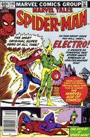 Marvel Tales Vol 2 146