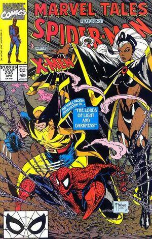 Marvel Tales Vol 2 236.jpg
