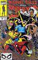 Marvel Tales Vol 2 236