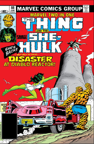 Marvel Two-In-One Vol 1 88.jpg