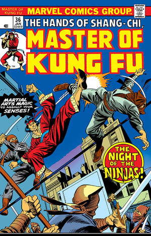 Master of Kung Fu Vol 1 36.jpg