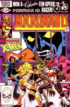 Micronauts Vol 1 37.jpg