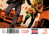 Mighty Avengers Vol 2 11