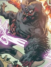 Miklho (Earth-13264) from Age of Ultron vs. Marvel Zombies Vol 1 3 0001.jpg