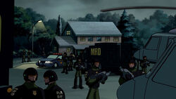 Mutant Response Division (Earth-8096) from Wolverine and the X-Men (animated series) Season 1 1 001.jpg