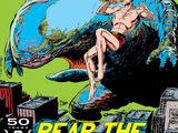 Namor the Sub-Mariner Vol 1 13