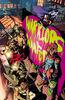 New Warriors Vol 5 7 Textless.jpg