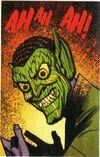 Norman Osborn (Earth-Unknown) from Amazing Spider-Man Vol 4 32 001.jpg