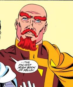 Old Redd (Earth-691) from Guardians of the Galaxy Annual Vol 1 3 0001.jpg