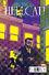 Patsy Walker, A.K.A. Hellcat! Vol 1 2 Wyatt Variant