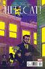 Patsy Walker, A.K.A. Hellcat! Vol 1 2 Wyatt Variant.jpg